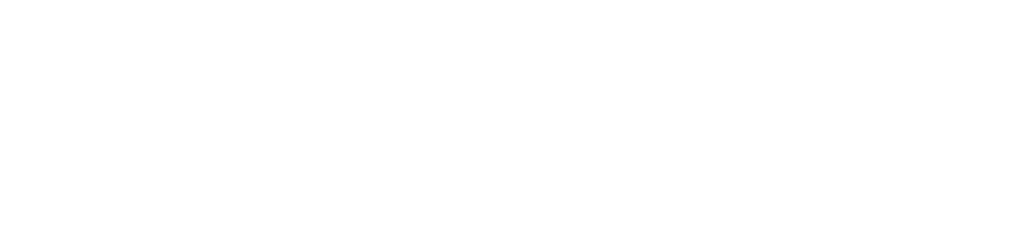 Funbound Co., Ltd.